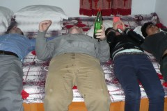drinking18