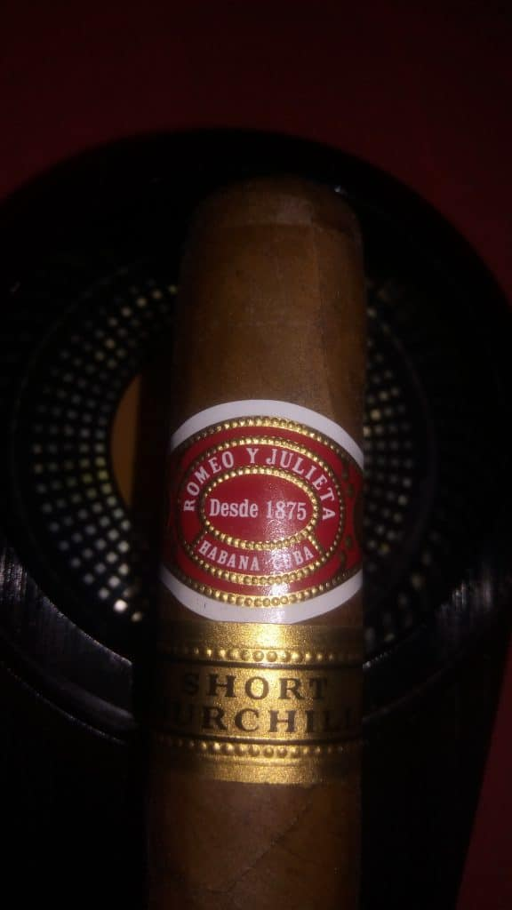 brian-cigar-2