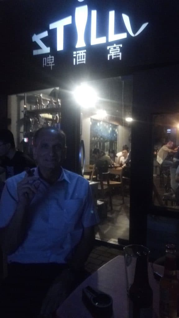 brian-cigar-3
